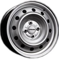 53A38R Silver