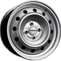 53A45R Silver