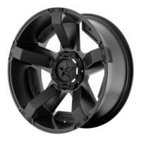 XD811 Black