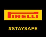 Благотворительный проект компании Pirelli совместно с Русфондом