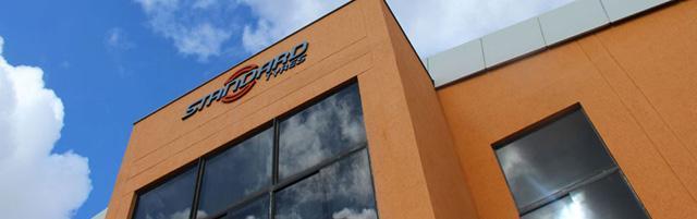 Trelleborg объявила о покупке бразильской Standard Tyres