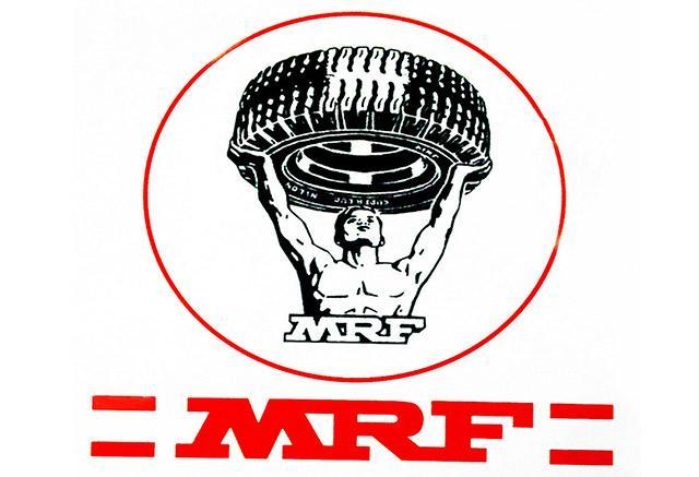 MRF Tyres будет строить новый завод в индийском штате Гуджарат