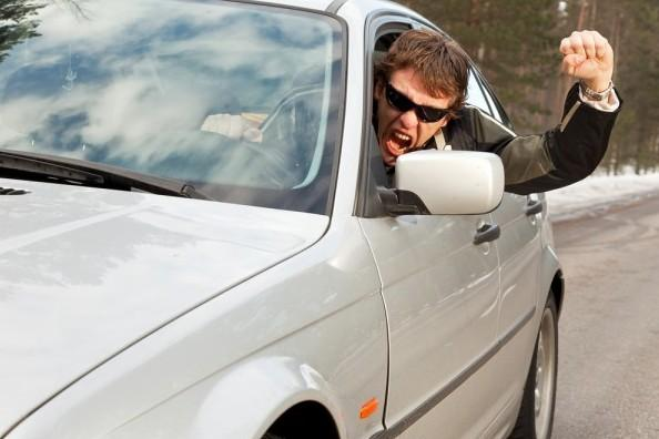 Дмитрий Медведев предложил обсудить термин «опасное вождение»