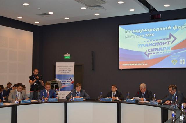 Росавтодор готовит законопроект об обязательном использовании шипованных шин зимой