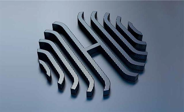 «Нижнекамсктехуглерод» представил свою продукцию на выставке в Эссене