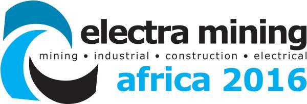 Continental привезет в Electra Mining Africa 2016 новые шины для шахтной техники