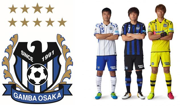 Toyo подписала спонсорские соглашения еще с двумя футбольными клубами