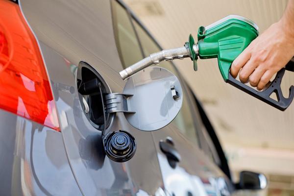 Российские АЗС перешли на более качественное топливо