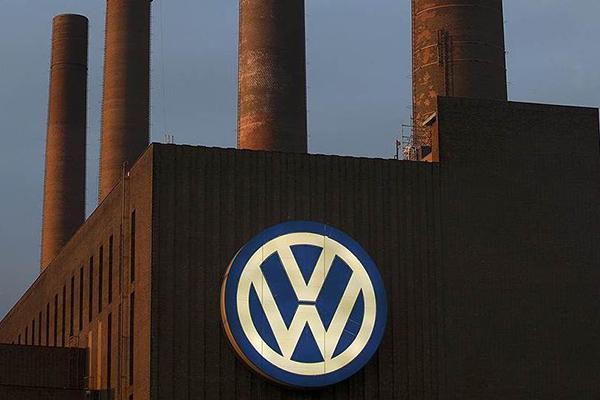 Volkswagen оставит европейцев без больших компенсаций за «дизельгейт»