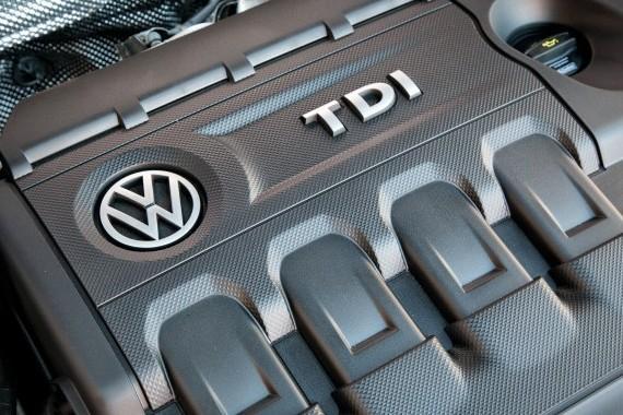 Volkswagen обяжут заплатить европейцам за «дизельгейт»