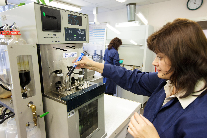 Eesti Energia будет перерабатывать старые шины в пиролизное масло