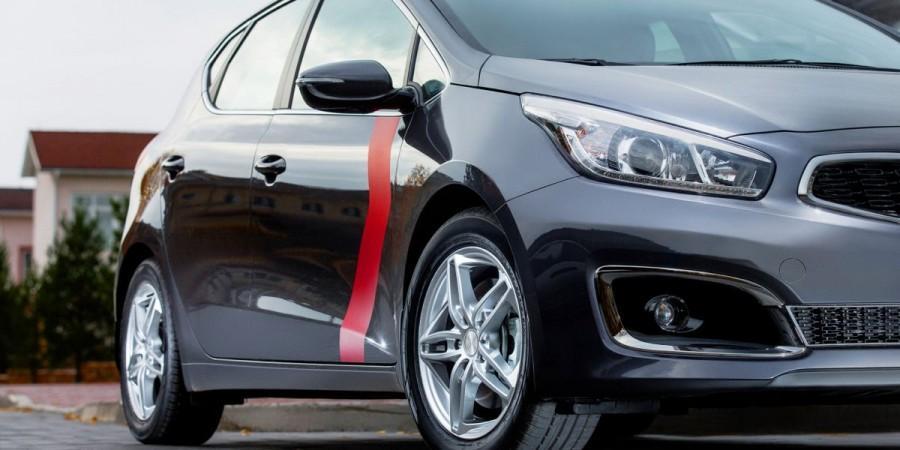 Компания «СКАД» повысит объем поставок в адрес Ford of Europe