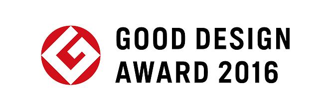 Японские и корейские шиноделы в числе лауреатов Good Design Award 2016