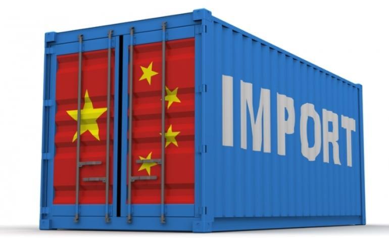 Минторг США увеличил размер антидемпинговых пошлин на импорт китайских TBR-шин