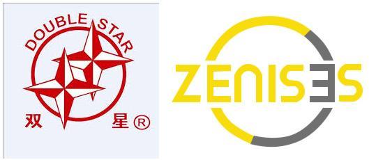 Doublestar и Zenises создали совместное предприятие в Европе