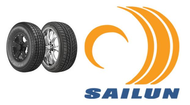 TBC Brands запускает на американском рынке новые всесезонные SUV-шины бренда Sailun