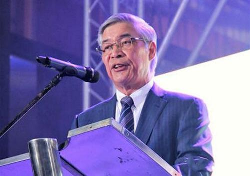 Yokohama Tire Philippines открыла новый завод и отметила 20-летие