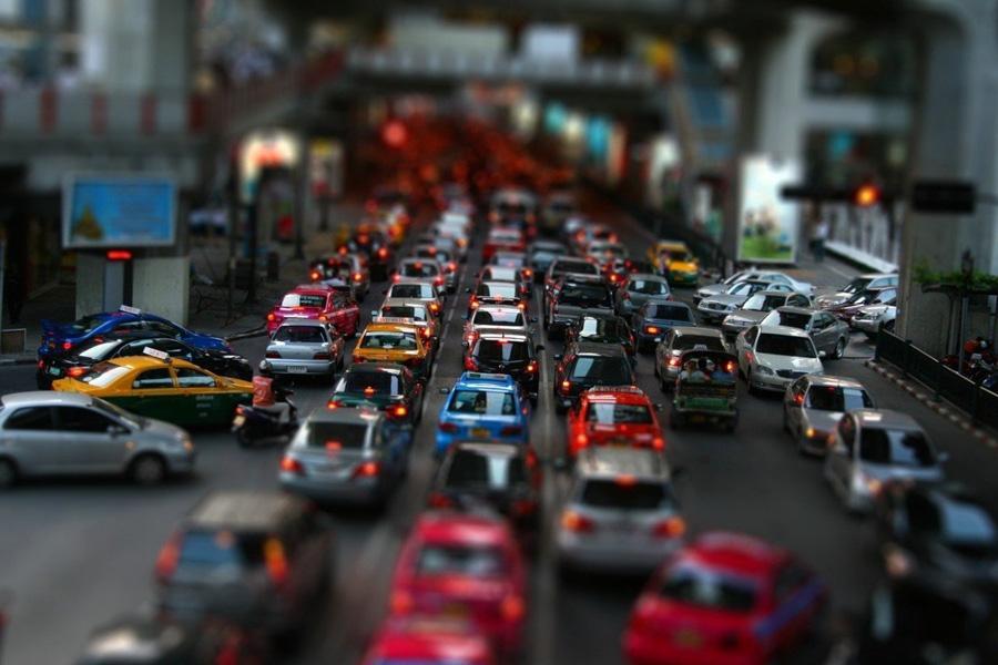 Подведены итоги мировых продаж автомобилей