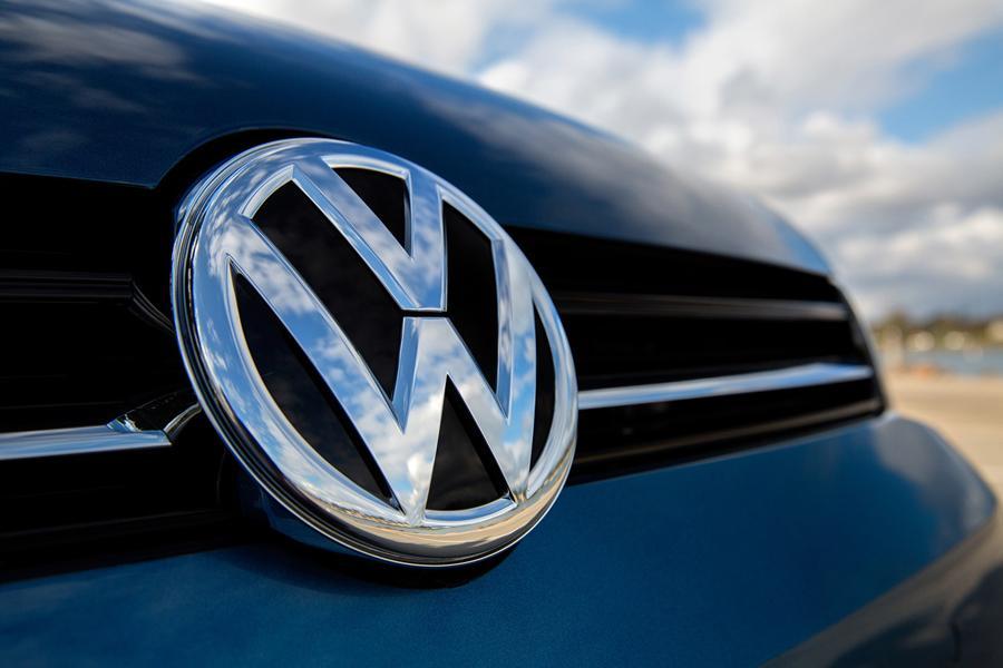Toyota больше не лидер мирового авторынка
