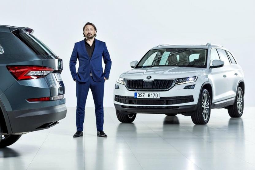 Йозеф Кабан переходит в BMW