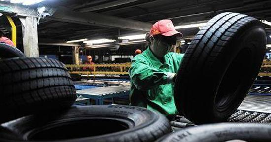 Doublestar покупает контрольный пакет акций Kumho Tire за 830 миллионов долларов