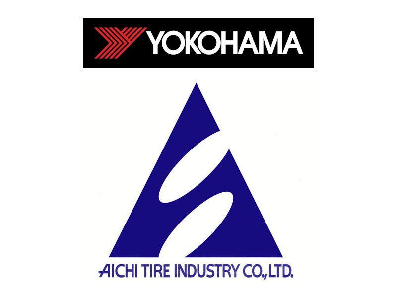 Yokohama завершила сделку по приобретению Aichi Tire