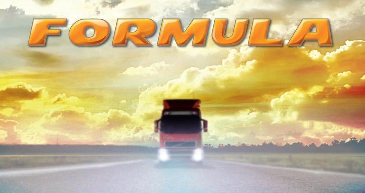 Грузовые шины Pirelli и Formula на выставке MATS 2017 в Луисвилле