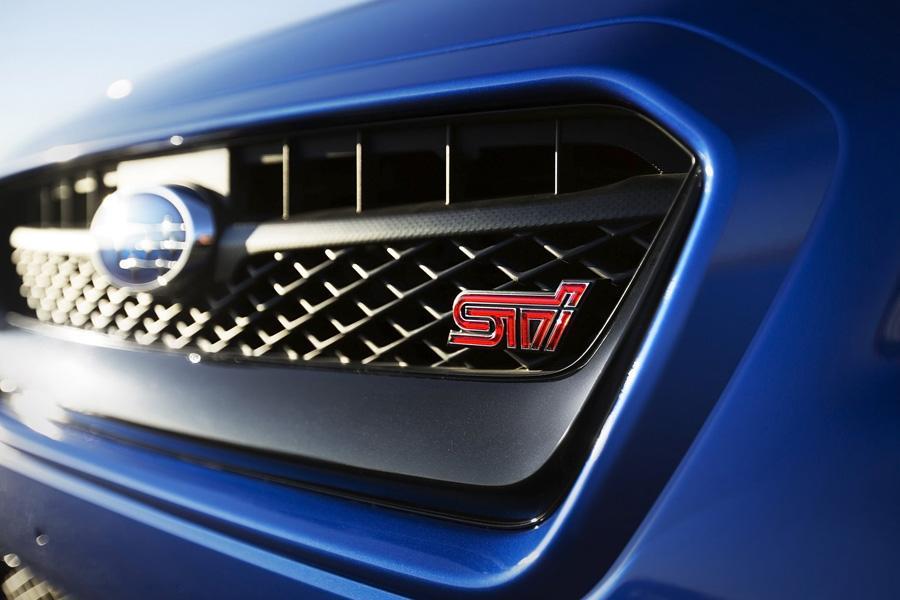 Автомобили Subaru отныне производит одноименная компания