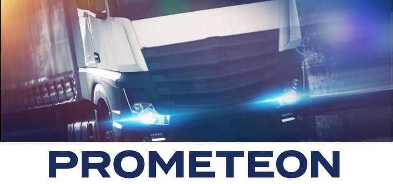 Aeolus планирует выкупить у Пирелли 90 процентов акций Prometeon Tire Group