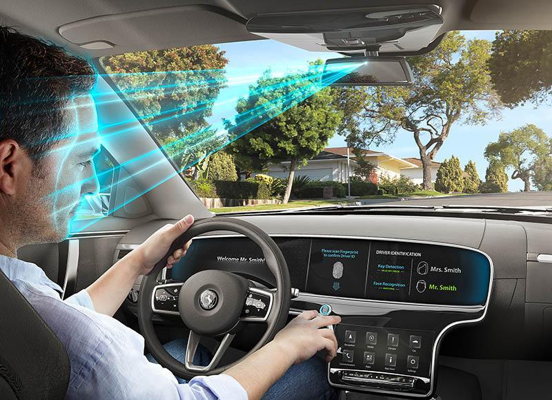 Continental  выяснила, знают ли водители, как использовать новые технологии