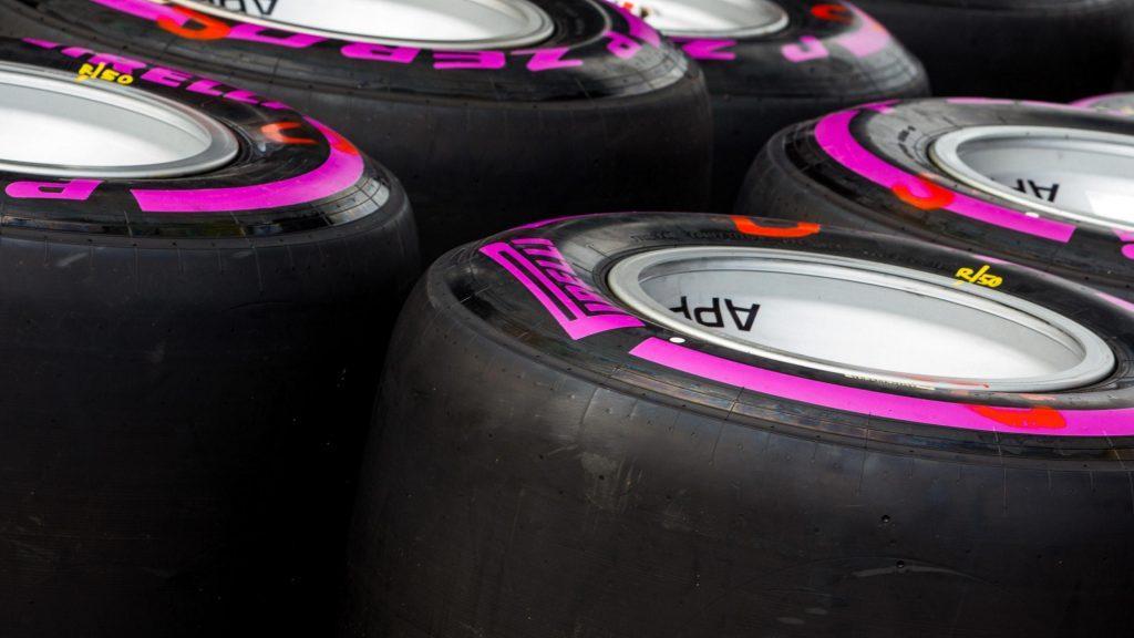 В Монте-Карло ставят на «фиолетовое»