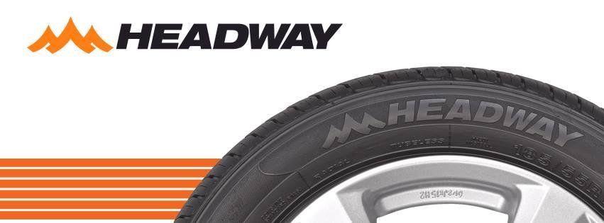 Headway Tyres привезет в Италию новую UHP-шину бренда Horizon