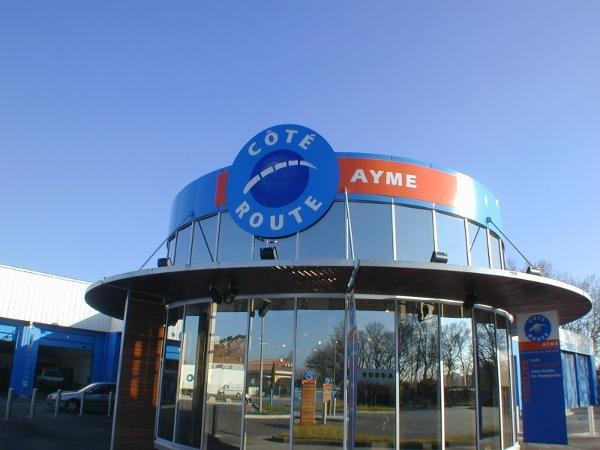 Bridgestone завершила сделку по приобретению Groupe Ayme