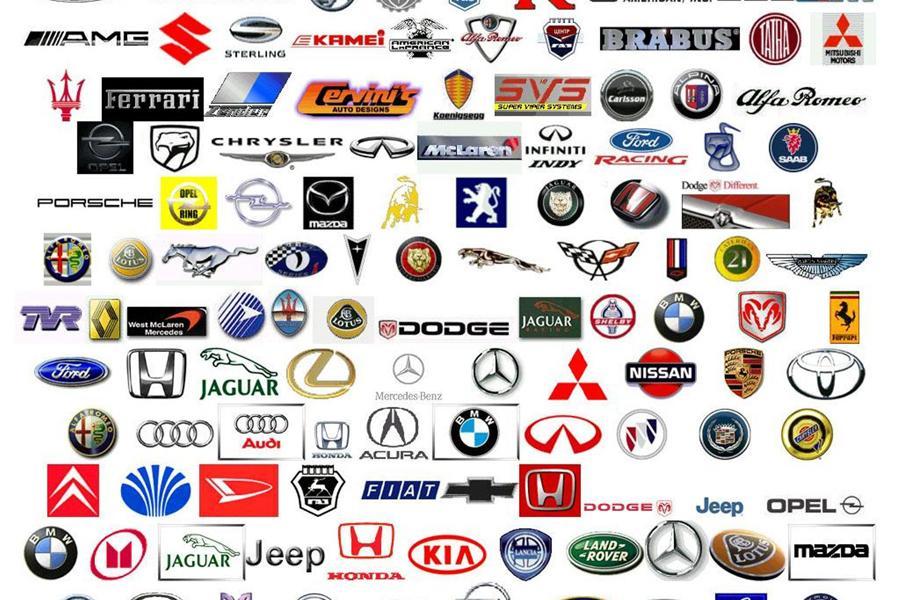способны запомнить все логотипы мира с названиями фото голове арранкара