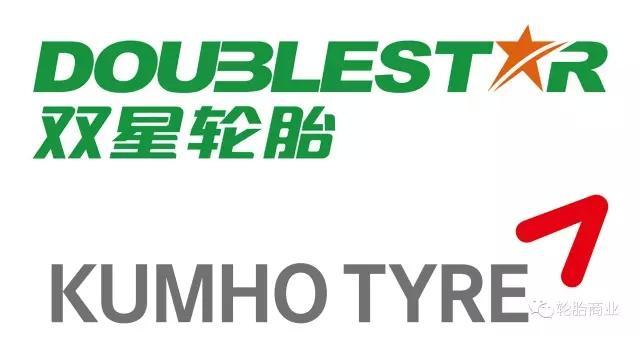 Сделка по продаже контрольного пакета акций Kumho Tire приостановлена