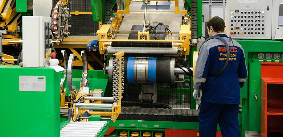 Удвоение объемов производства на ВШЗ произойдет не ранее 2020 года