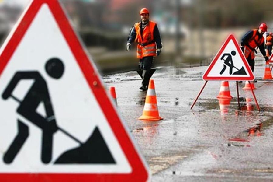 Калужское шоссе встанет на год
