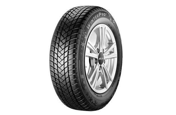 Giti Tire начинает европейские продажи новых зимних моделей бренда GT Radial