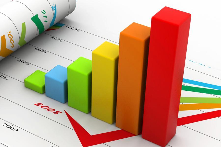 Авторынок в июле: взлет почти на 20%