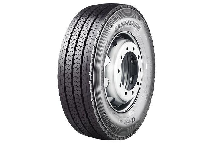 Hankook Tire разработала новое поколение экошин Kinergy для европейского рынка