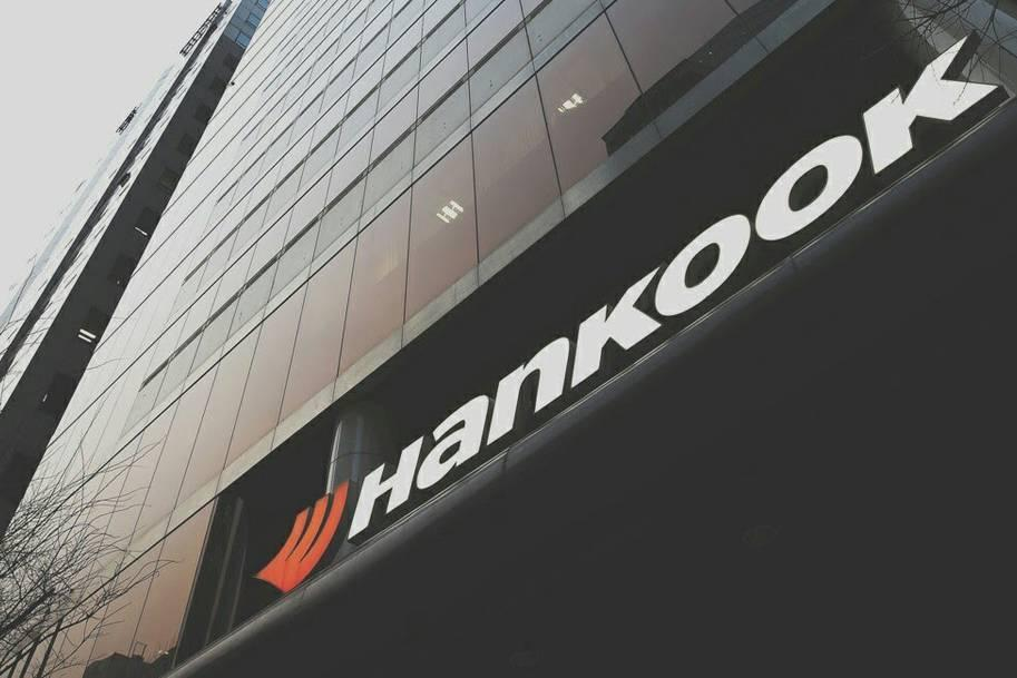 Hankook Tire сохранила место в индексе устойчивого развития Dow Jones