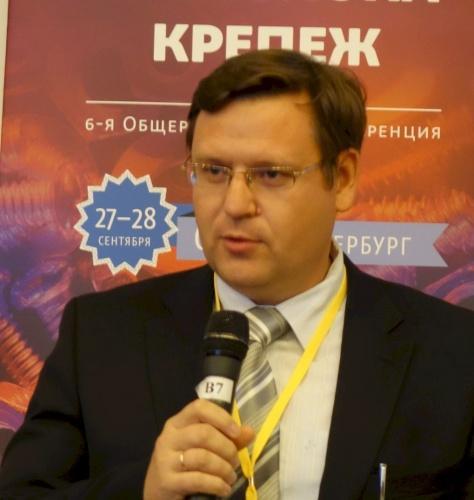 «Бекарт Липецк» увеличит выпуск металлокорда для шин в 1,5 раза