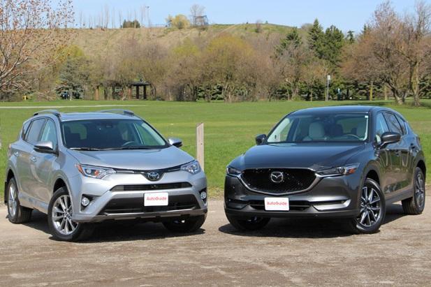 Mazda, Toyota и Denso объединяют инженерные усилия