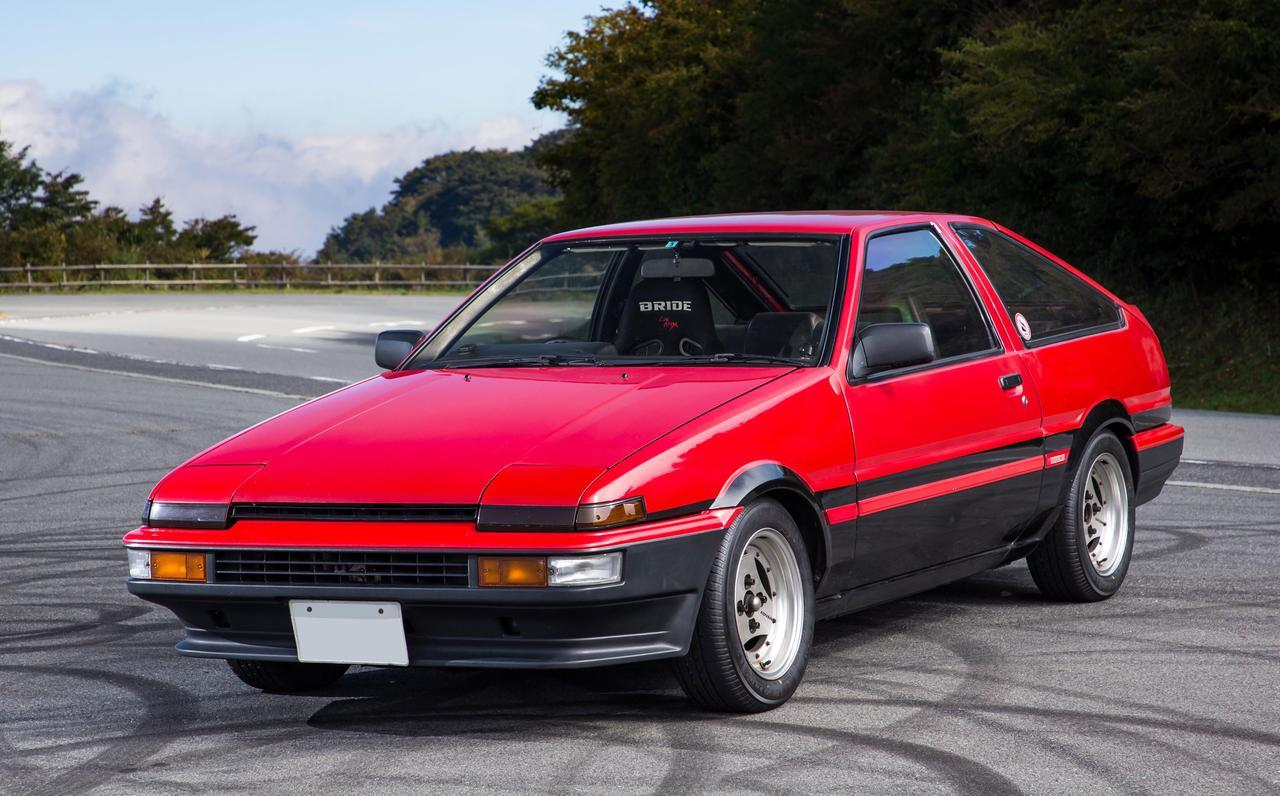 В Японии стартовали продажи переизданной версии шин Yokohama Advan HF Type D