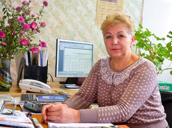 Бобруйские шинники поставляют свою продукцию на АвтоВАЗ и БелДжи