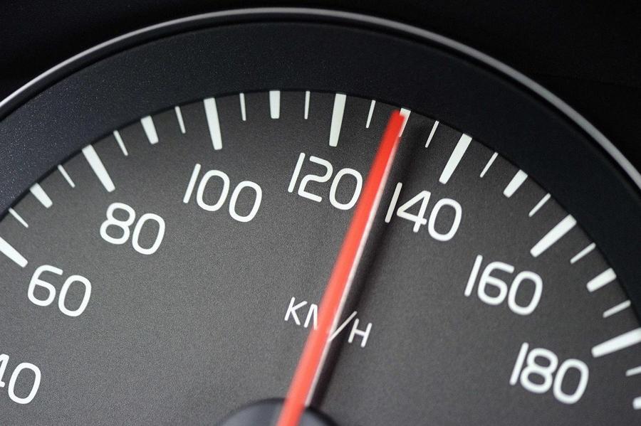 «Автодор» считает, что 130 км/ч безопаснее, чем 110 км/ч