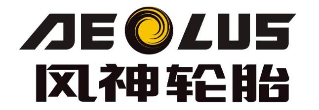 Aeolus Tire сэкономила на закупках сырья более $7,6 млн