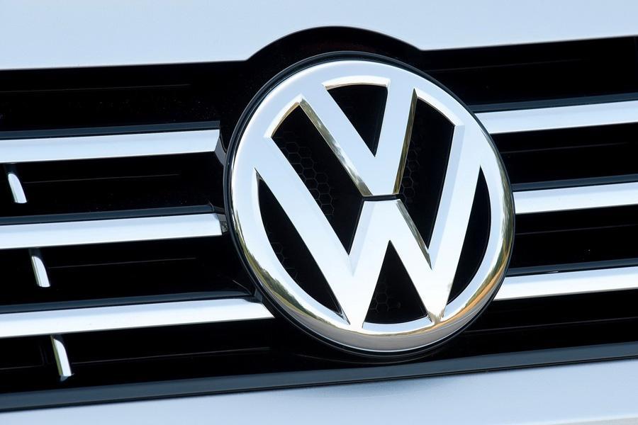 Volkswagen похвастался рекордными продажами