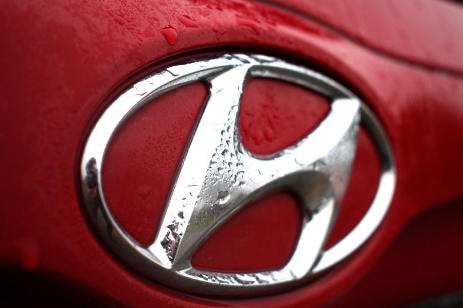 Hyundai и КАМАЗ рассматривают варианты сотрудничества
