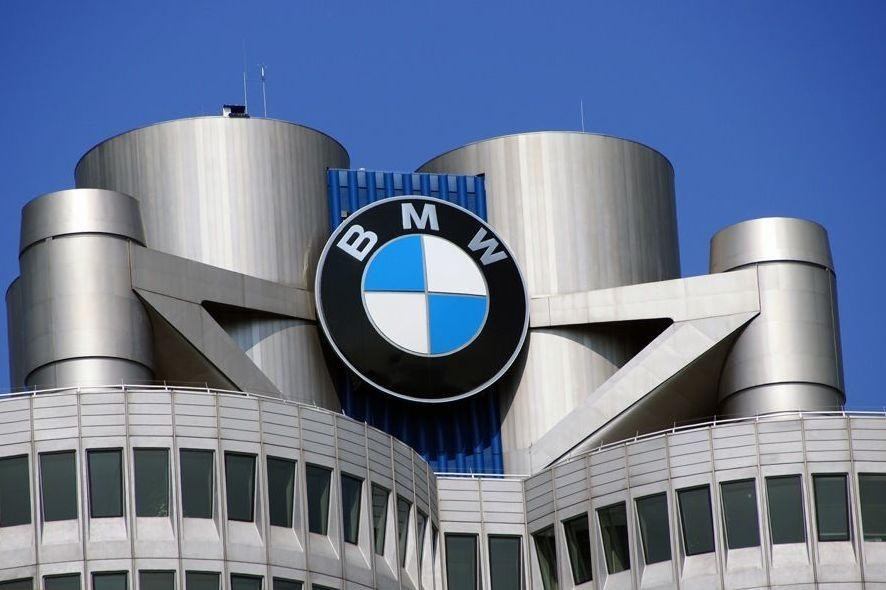 Подмосковье предложило для завода BMW особые условия